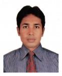 Shofiq_Pabna_9999